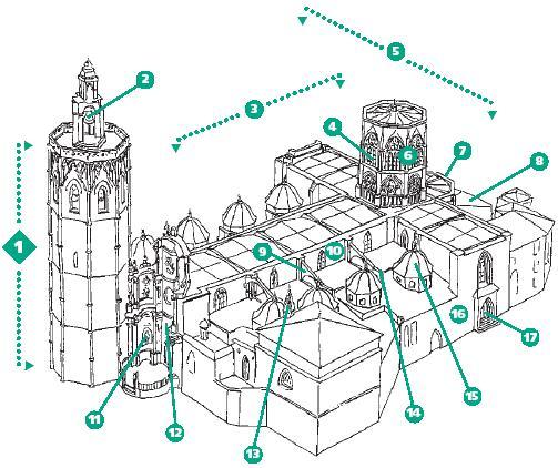 Diccionari de la construcci gencat for Diccionario de arquitectura pdf