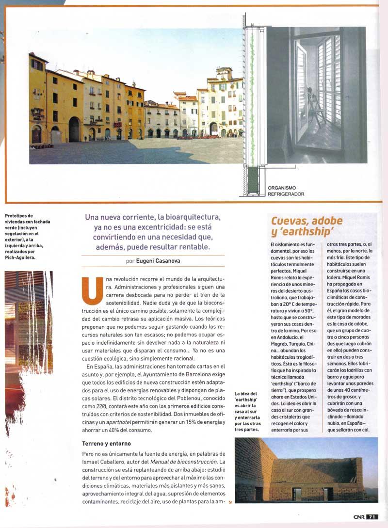 Media for Articulos sobre arquitectura